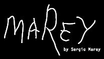 Sergio Marey Logo